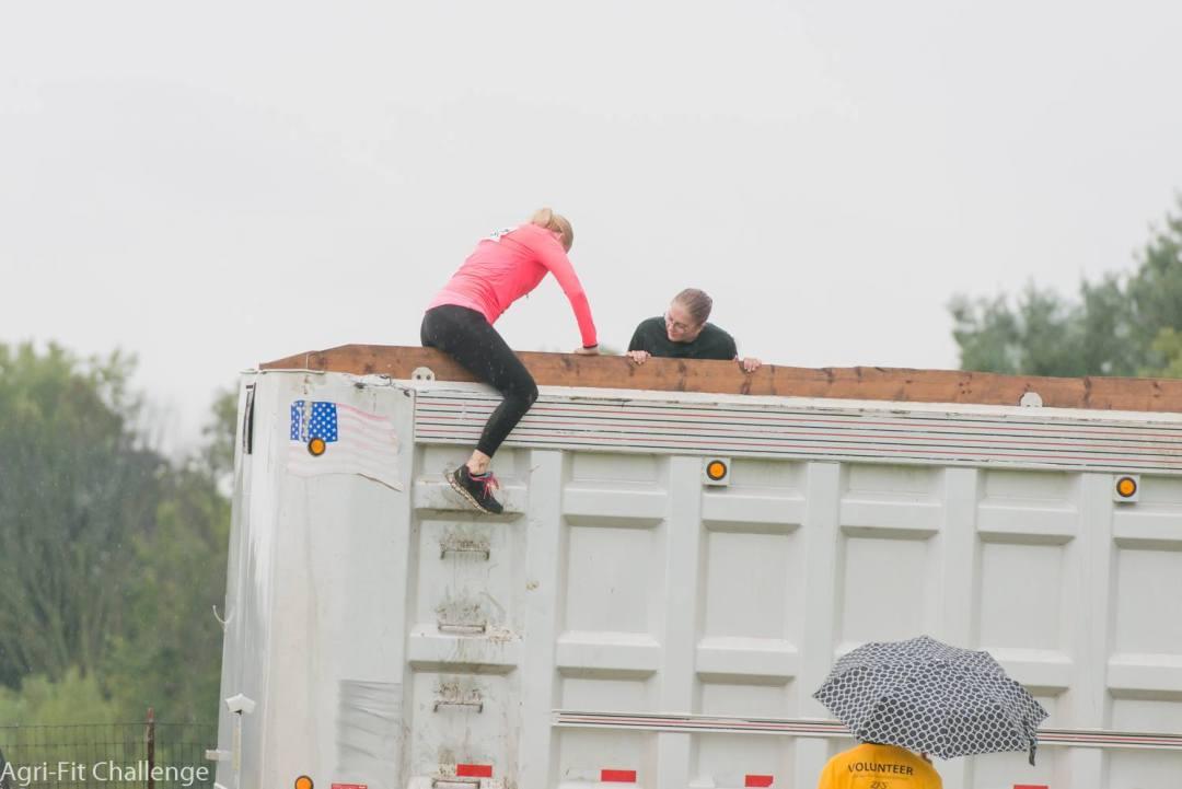 2016 Agri-Fit Challenge 31