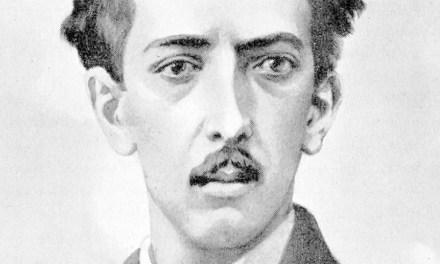 Manuel Acuña: El poeta y médico que murió en el Palacio