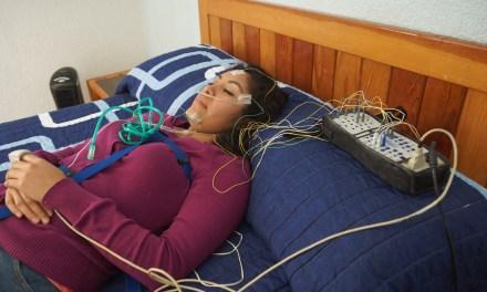 Clínica de Trastornos del Sueño: 20 años de brindar salud y bienestar