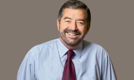 El Doctor Juan Ramón De La Fuente es profesor emérito de la Facultad de Medicina