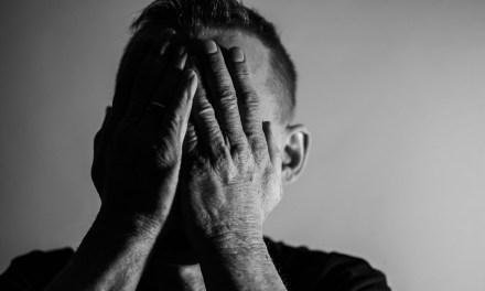 Desestigmatizar los  trastornos mentales para  su atención adecuada