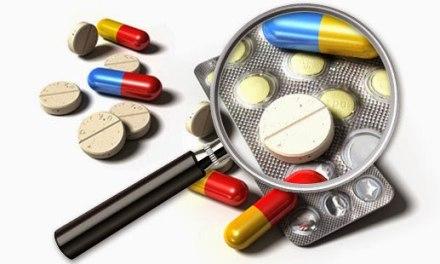 Chile: una experiencia exitosa de farmacovigilancia