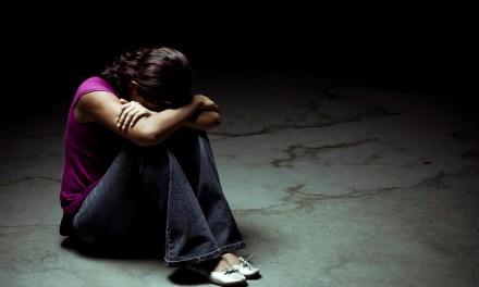 Trastornos mentales, tema  de médicos y psicólogos