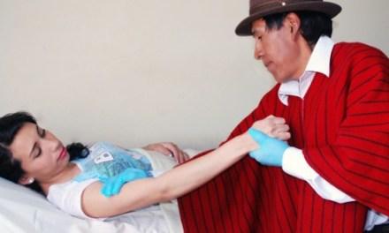 Prácticas para el cuidado de la vida en el contexto de la Medicina Tradicional
