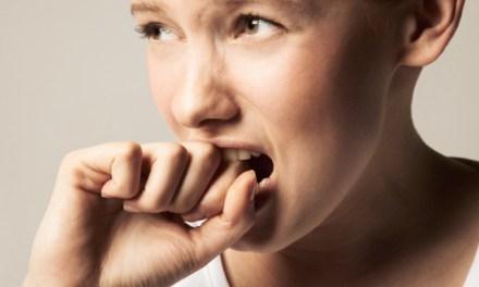 Depresión y ansiedad no sólo es llorar o sentir nervios