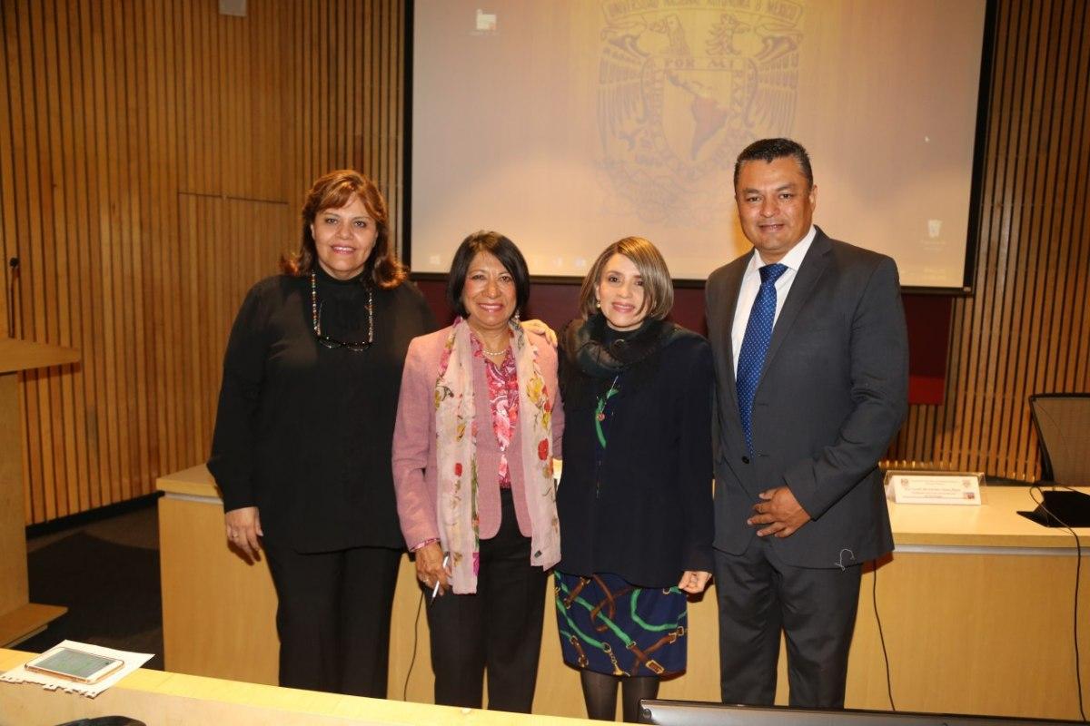 México, en alerta por el cáncer cervicouterino
