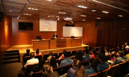 La patología forense: una ciencia que también es social