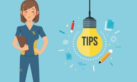 Tips para sobrevivir a la Licenciatura en Fisioterapia