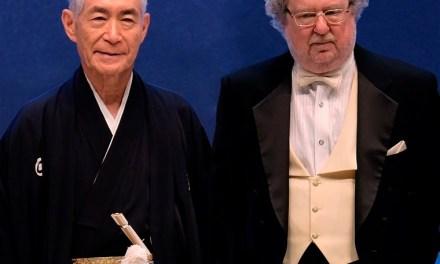 Pioneros de la inmunoterapia, ganan Premio Nobel  de Medicina 2018