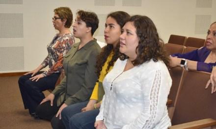 Aliis Vivere, el nuevo coro  de la Facultad de Medicina