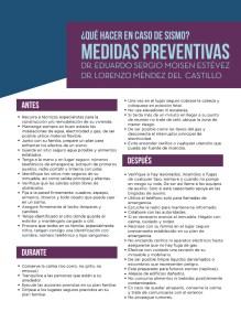 medidas de prevencion 2