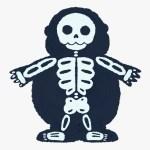 Punto de encuentro entre obesidad y osteoporosis
