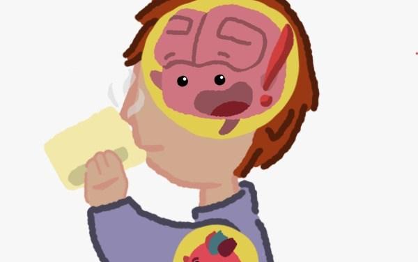 Cafeína, un activador cognitivo