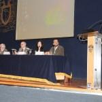 Cátedra Prima: 440 años de la enseñanza de la Medicina en México