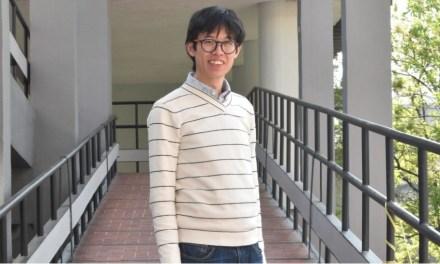 Estudiar Medicina en el extranjero, un motivo para crecer