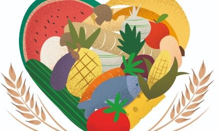 Una dieta adecuada puede prevenir las enfermedades crónicas no transmisibles