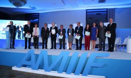 Digital Health Forum México, una oportunidad de bienestar desde la innovación