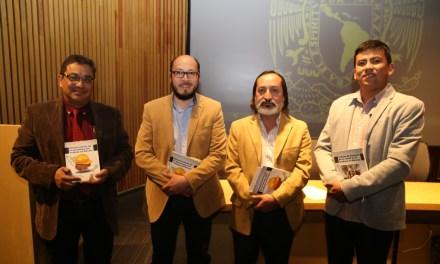 Historia breve de la Psicología del Trabajo en México