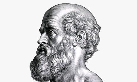 Hipócrates, una invitación  al pensamiento crítico en el médico
