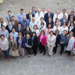 Consejo Técnico 2019-2022