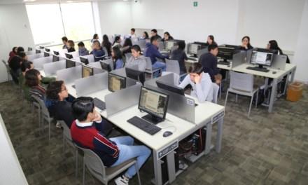 Apoyos en la formación profesional de los nuevos estudiantes