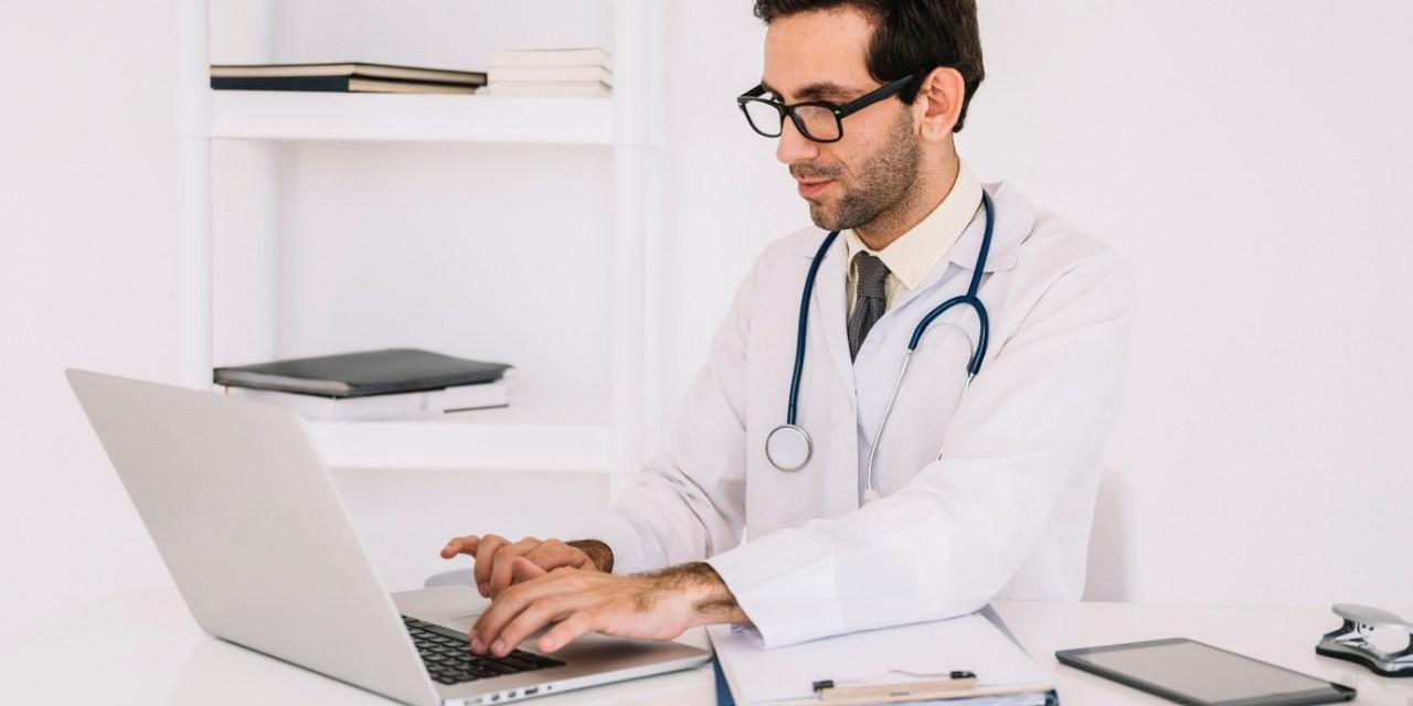 Seminarios de Educación Médica y de Investigación