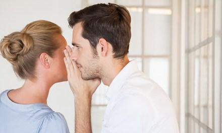 Los problemas auditivos pueden ser prevenibles