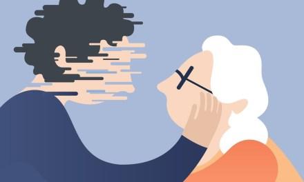 Diversos ejes de estudio para el tratamiento del Alzheimer