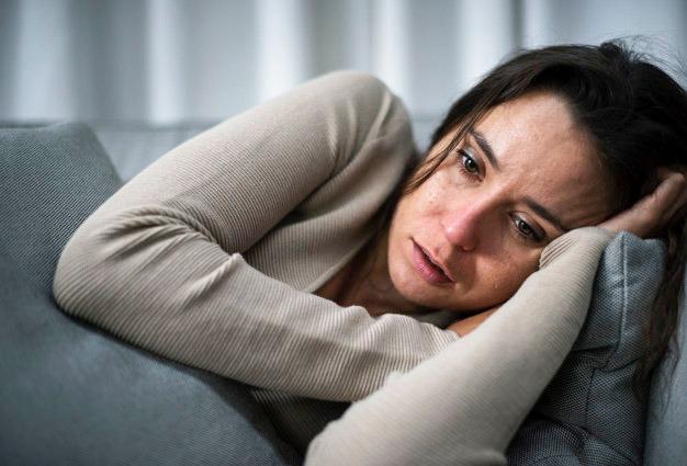 Enfermedades crónicas no transmisibles en mujeres mexicanas.