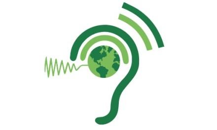El ruido: un problema de salud invisible