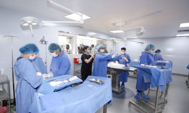Violencia de género en la formación médica