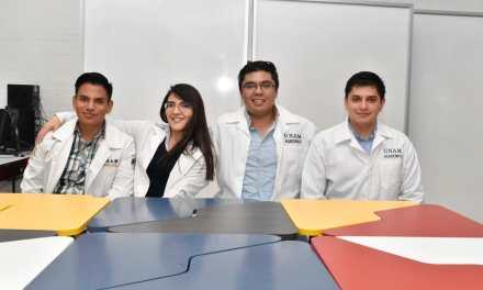 Telemedicina en la FacMed, vanguardia en educación médica