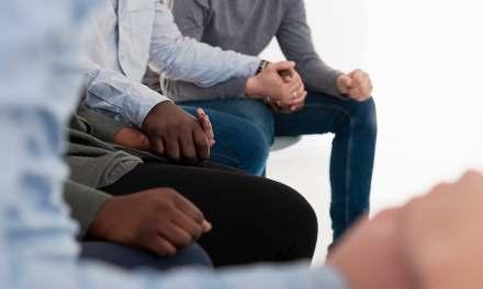 La CLIA brinda servicio en línea para atender problemas de adicciones