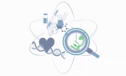 Diseño de estudio que te ayudará en la toma de decisiones clínicas