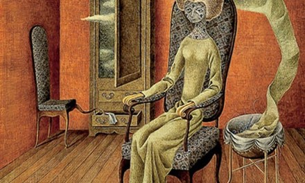 El Surrealismo de Remedios Varo
