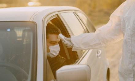 Modelo SIR, aplicaciones en la actual epidemia por COVID-19