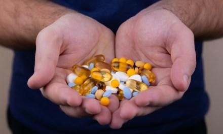 Qué se sabe hasta hoy sobre el tratamiento farmacológico de la enfermedad COVID-19