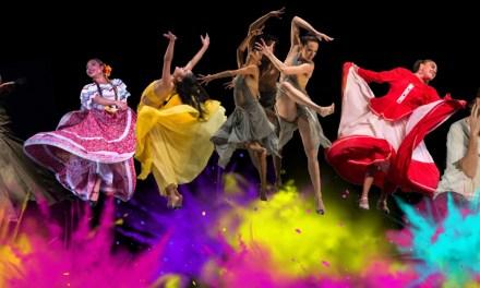 Los géneros y la evolución de la danza