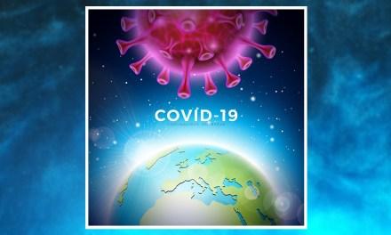 Relación entre la COVID-19 y el cuidado del medio ambiente