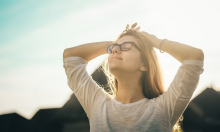 La práctica de mindfulness en el entorno médico