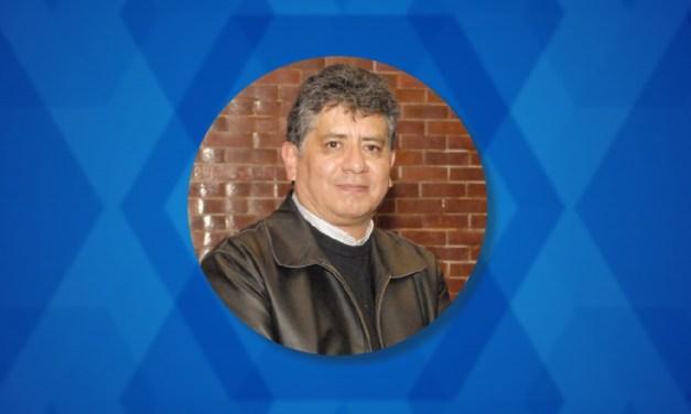 El doctor Javier Ambrosio deja un legado científico y humanista