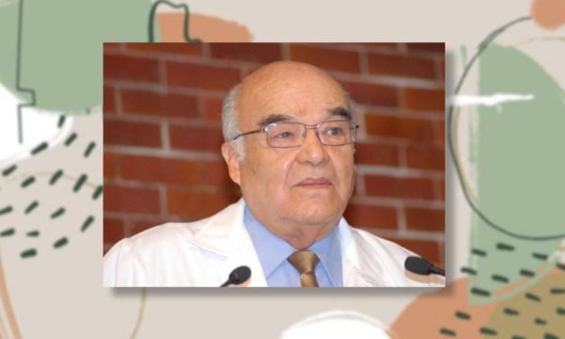 Aportes del doctor Rodolfo Rodríguez Carranza a la ciencia en México