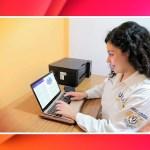 La importancia del cuidado de la salud mental en alumnas de la Facultad de Medicina