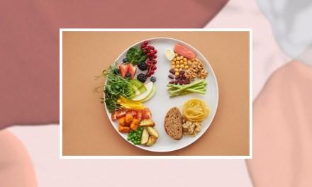 Importancia de la alimentación en pacientes con COVID-19