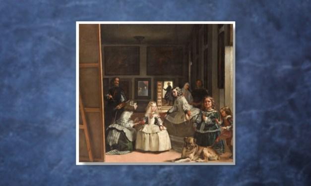 Obras selectas del Museo del Prado