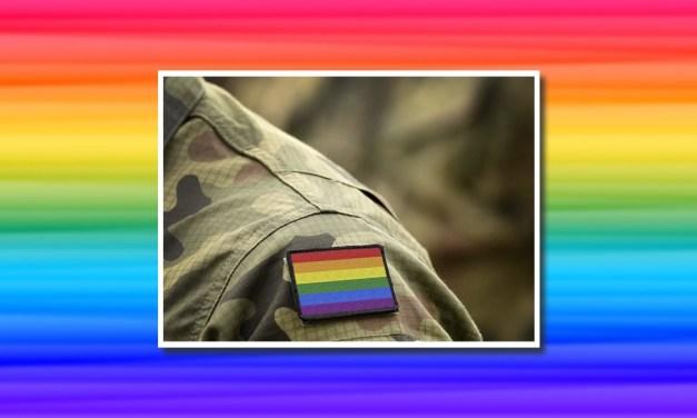Necesidades y atención en salud de la población militar LGBTIQ+ en México