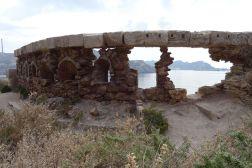 San Juan de la Podadera (2)