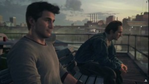 uncharted-4-a-thiefs-end-muestra-e1450311548159