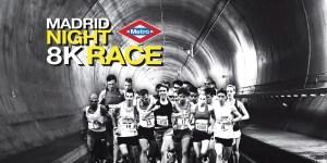 metro_race