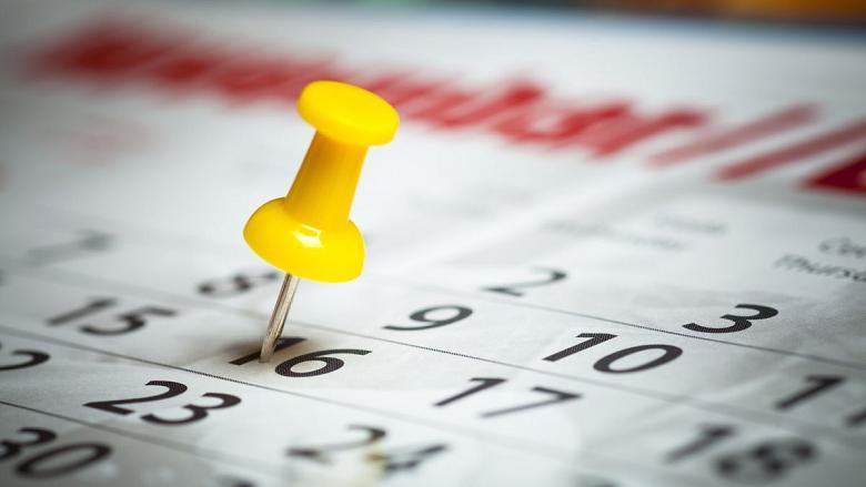 Madrid aprueba el calendario laboral de 2019, que contará con 12 días festivos